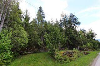 Photo 13: 1706 Blind Bay Road: Blind Bay Vacant Land for sale (South Shuswap)  : MLS®# 10185440