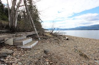 Photo 6: 1706 Blind Bay Road: Blind Bay Vacant Land for sale (South Shuswap)  : MLS®# 10185440