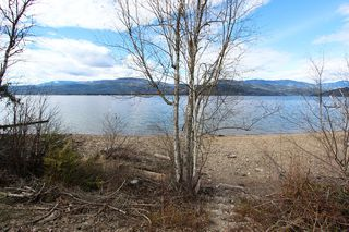 Photo 3: 1706 Blind Bay Road: Blind Bay Vacant Land for sale (South Shuswap)  : MLS®# 10185440