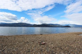 Photo 4: 1706 Blind Bay Road: Blind Bay Vacant Land for sale (South Shuswap)  : MLS®# 10185440