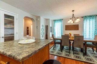 Photo 10: 1109 HYNDMAN Road in Edmonton: Zone 35 House for sale : MLS®# E4165252