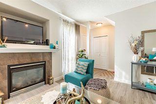 Photo 4: 1109 HYNDMAN Road in Edmonton: Zone 35 House for sale : MLS®# E4165252