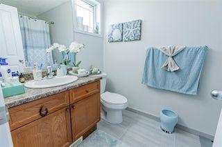 Photo 18: 1109 HYNDMAN Road in Edmonton: Zone 35 House for sale : MLS®# E4165252