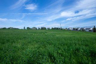 Photo 22: 1109 HYNDMAN Road in Edmonton: Zone 35 House for sale : MLS®# E4165252