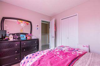Photo 13: 1109 HYNDMAN Road in Edmonton: Zone 35 House for sale : MLS®# E4165252