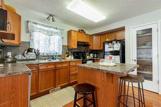 Photo 7: 1109 HYNDMAN Road in Edmonton: Zone 35 House for sale : MLS®# E4165252
