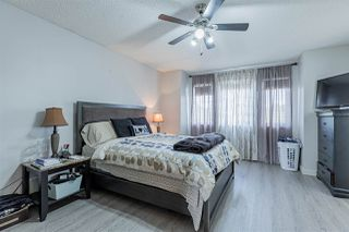 Photo 16: 1109 HYNDMAN Road in Edmonton: Zone 35 House for sale : MLS®# E4165252