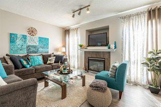 Photo 2: 1109 HYNDMAN Road in Edmonton: Zone 35 House for sale : MLS®# E4165252