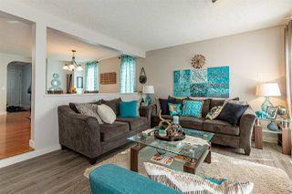 Photo 3: 1109 HYNDMAN Road in Edmonton: Zone 35 House for sale : MLS®# E4165252