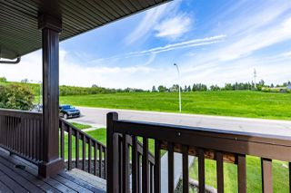 Photo 24: 1109 HYNDMAN Road in Edmonton: Zone 35 House for sale : MLS®# E4165252