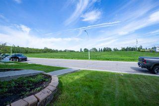 Photo 23: 1109 HYNDMAN Road in Edmonton: Zone 35 House for sale : MLS®# E4165252
