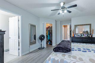 Photo 17: 1109 HYNDMAN Road in Edmonton: Zone 35 House for sale : MLS®# E4165252