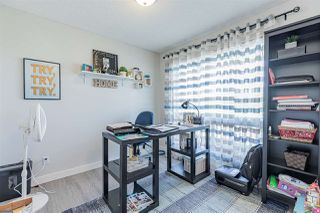 Photo 19: 1109 HYNDMAN Road in Edmonton: Zone 35 House for sale : MLS®# E4165252