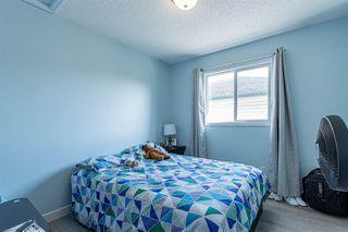 Photo 14: 1109 HYNDMAN Road in Edmonton: Zone 35 House for sale : MLS®# E4165252