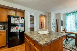 Photo 8: 1109 HYNDMAN Road in Edmonton: Zone 35 House for sale : MLS®# E4165252