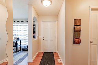 Photo 12: 1109 HYNDMAN Road in Edmonton: Zone 35 House for sale : MLS®# E4165252