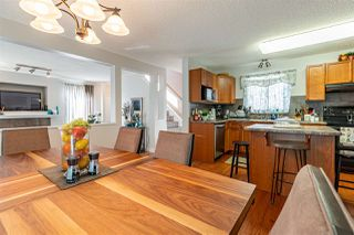 Photo 11: 1109 HYNDMAN Road in Edmonton: Zone 35 House for sale : MLS®# E4165252