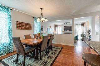Photo 9: 1109 HYNDMAN Road in Edmonton: Zone 35 House for sale : MLS®# E4165252