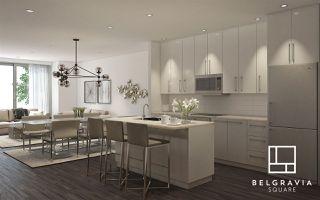 Photo 2: 401 11511 76 Avenue in Edmonton: Zone 15 Condo for sale : MLS®# E4168522