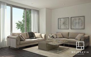 Photo 3: 401 11511 76 Avenue in Edmonton: Zone 15 Condo for sale : MLS®# E4168522