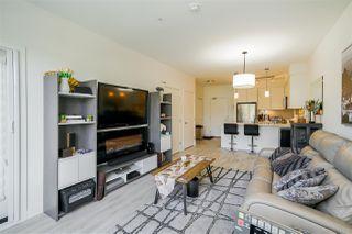 """Photo 9: 314 828 GAUTHIER Avenue in Coquitlam: Coquitlam West Condo for sale in """"CRISTALLO"""" : MLS®# R2402087"""
