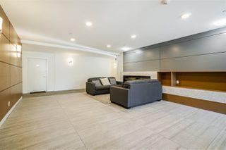 """Photo 19: 314 828 GAUTHIER Avenue in Coquitlam: Coquitlam West Condo for sale in """"CRISTALLO"""" : MLS®# R2402087"""