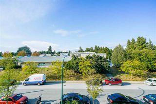 """Photo 17: 314 828 GAUTHIER Avenue in Coquitlam: Coquitlam West Condo for sale in """"CRISTALLO"""" : MLS®# R2402087"""