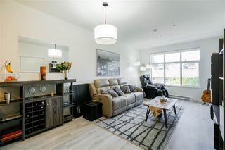 """Photo 6: 314 828 GAUTHIER Avenue in Coquitlam: Coquitlam West Condo for sale in """"CRISTALLO"""" : MLS®# R2402087"""
