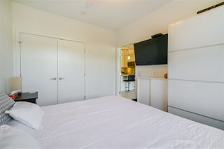 """Photo 11: 314 828 GAUTHIER Avenue in Coquitlam: Coquitlam West Condo for sale in """"CRISTALLO"""" : MLS®# R2402087"""