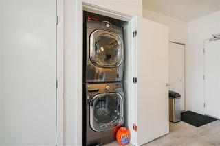 """Photo 15: 314 828 GAUTHIER Avenue in Coquitlam: Coquitlam West Condo for sale in """"CRISTALLO"""" : MLS®# R2402087"""