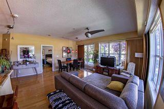 Photo 3: 106 9804 101 Street in Edmonton: Zone 12 Condo for sale : MLS®# E4173058