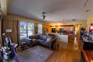 Photo 5: 106 9804 101 Street in Edmonton: Zone 12 Condo for sale : MLS®# E4173058