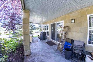 Photo 15: 106 9804 101 Street in Edmonton: Zone 12 Condo for sale : MLS®# E4173058