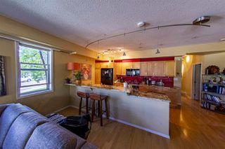 Photo 4: 106 9804 101 Street in Edmonton: Zone 12 Condo for sale : MLS®# E4173058