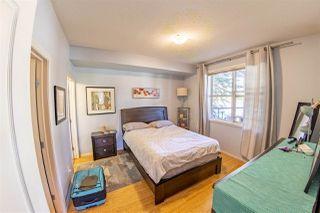 Photo 9: 106 9804 101 Street in Edmonton: Zone 12 Condo for sale : MLS®# E4173058