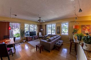 Photo 2: 106 9804 101 Street in Edmonton: Zone 12 Condo for sale : MLS®# E4173058