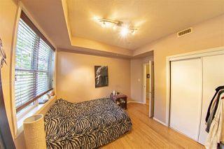 Photo 13: 106 9804 101 Street in Edmonton: Zone 12 Condo for sale : MLS®# E4173058