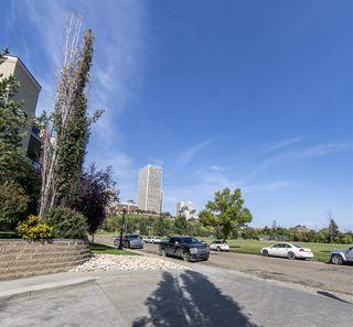 Photo 18: 106 9804 101 Street in Edmonton: Zone 12 Condo for sale : MLS®# E4173058