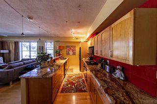 Photo 8: 106 9804 101 Street in Edmonton: Zone 12 Condo for sale : MLS®# E4173058