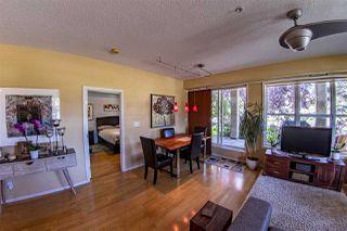 Photo 6: 106 9804 101 Street in Edmonton: Zone 12 Condo for sale : MLS®# E4173058