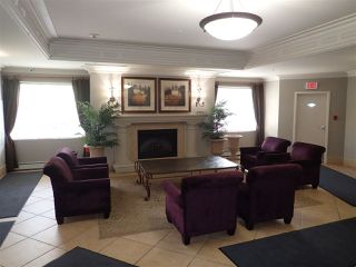 Photo 26: 506 9707 105 Street in Edmonton: Zone 12 Condo for sale : MLS®# E4173326