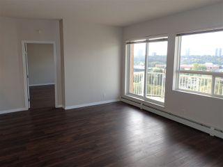 Photo 3: 506 9707 105 Street in Edmonton: Zone 12 Condo for sale : MLS®# E4173326