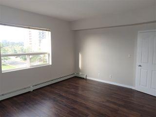 Photo 12: 506 9707 105 Street in Edmonton: Zone 12 Condo for sale : MLS®# E4173326