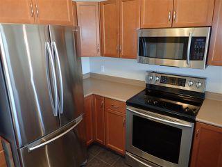 Photo 10: 506 9707 105 Street in Edmonton: Zone 12 Condo for sale : MLS®# E4173326