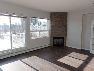Photo 4: 506 9707 105 Street in Edmonton: Zone 12 Condo for sale : MLS®# E4173326