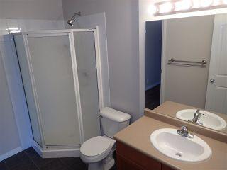 Photo 19: 506 9707 105 Street in Edmonton: Zone 12 Condo for sale : MLS®# E4173326