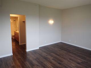 Photo 16: 506 9707 105 Street in Edmonton: Zone 12 Condo for sale : MLS®# E4173326