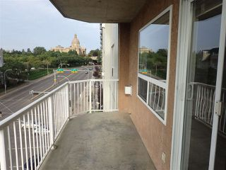 Photo 20: 506 9707 105 Street in Edmonton: Zone 12 Condo for sale : MLS®# E4173326