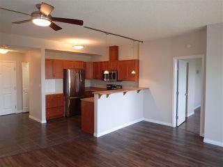 Photo 7: 506 9707 105 Street in Edmonton: Zone 12 Condo for sale : MLS®# E4173326