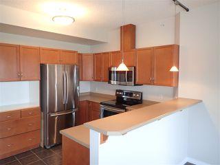 Photo 8: 506 9707 105 Street in Edmonton: Zone 12 Condo for sale : MLS®# E4173326